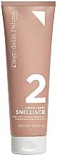 Voňavky, Parfémy, kozmetika Modelovací krém so saunovým efektom - Diego Dalla Palma Sculpting Mud Cream