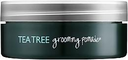 Voňavky, Parfémy, kozmetika Gélový rúž s trblietavými časticami - Paul Mitchell Tea Tree Grooming Pomade