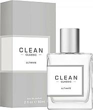 Voňavky, Parfémy, kozmetika Clean Ultimate 2020 - Parfumovaná voda