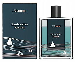 Voňavky, Parfémy, kozmetika Element Men - Parfumovaná voda