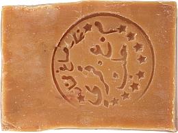 Voňavky, Parfémy, kozmetika Mydlo z vavrínového oleja, 40% - Alepia Soap 40% Laurel