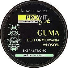 Voňavky, Parfémy, kozmetika Vlasová stylingová pasta - Loton Provit