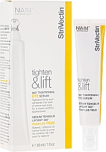 Voňavky, Parfémy, kozmetika Liftingové sérum na oči - StriVectin Tighten & Lift 360° Tightening Eye Serum