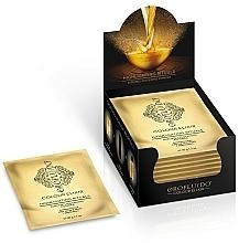 Voňavky, Parfémy, kozmetika Zosvetľujúci púder bez amoniaku - Orofluido Highlighting Rituals Sublime Lightening Powder