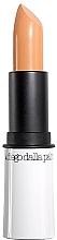 Voňavky, Parfémy, kozmetika Zmatňujúci korektor v tyčinke - Diego Dalla Palma Concealer Cover Stick