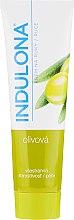 Voňavky, Parfémy, kozmetika Hydratačný krém na ruky - Indulona Oliva Hand Cream