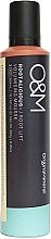 Voňavky, Parfémy, kozmetika Pena na vlasy - Original & Mineral Rootalicious Root Lift Volumizing Mousse