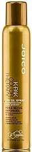 Voňavky, Parfémy, kozmetika Suchý olej pre tenké vlasy - Joico K-Pak Color Therapy Dry Oil Spray