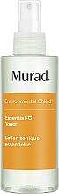 Voňavky, Parfémy, kozmetika Tonikum na tvár - Murad Environmental Shield Essential-C Toner