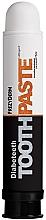 Voňavky, Parfémy, kozmetika Zubná pasta pre diabetikov - Frezyderm Diabeteeth Toothpaste