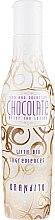 Voňavky, Parfémy, kozmetika Mlieko po opaľovaní - Oranjito After Tan Chocolate