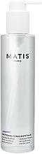 Voňavky, Parfémy, kozmetika Micelárna voda - Matis Reponse Fondamentale Authentik-Water