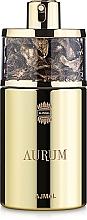 Voňavky, Parfémy, kozmetika Ajmal Aurum - Parfumovaná voda