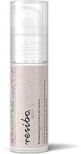 Voňavky, Parfémy, kozmetika Rozjasňujúci krém na tvár - Resibo